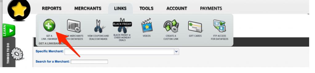 Premium WordPress Plugin Affiliate Programs _ LifterLMS ShareASale