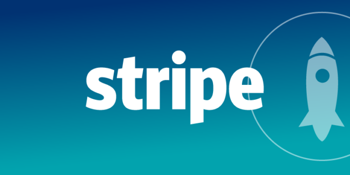 LifterLMS Stripe Payment Gateway