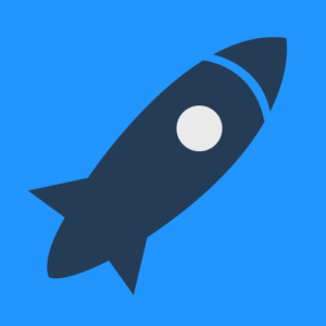 LifterLMS WordPress LMS - Rocket