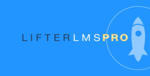 lifterlms-pro
