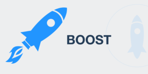 Lifterlms-Boost