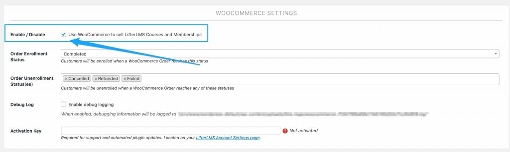 lifterlms_settings__local_-_wordpress