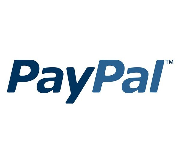 PayPal Extension - LifterLMS - Buy Online