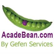 Acade Bean