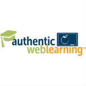 Authentic Web Learning