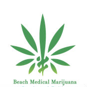 Beach Medical Marijuana