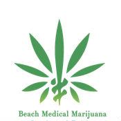 Beach Medical Marijuana