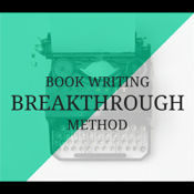 Breakthrough Book Writing Method