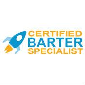 Certified Barter Specialist