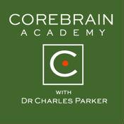 Core Brain Jornal