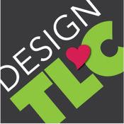Design TLC
