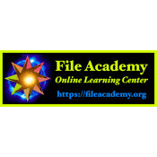 File Academy