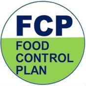 Food COntrol Plan
