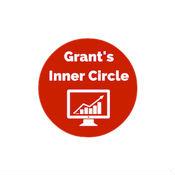 Grants Inner Circle