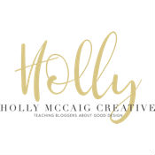 Holly McCaig
