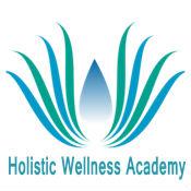 Holostic Wellness Academy