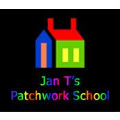 Jan T Patchwork School