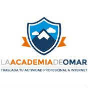 La Academia De Omar