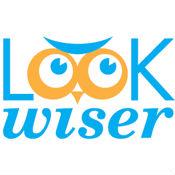 LookWiser
