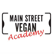 Main Street Vegan Academy