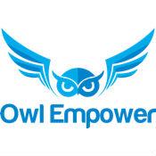 Owl EMpower