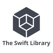 The Swift Library