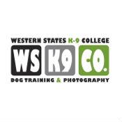 Western States K9 College