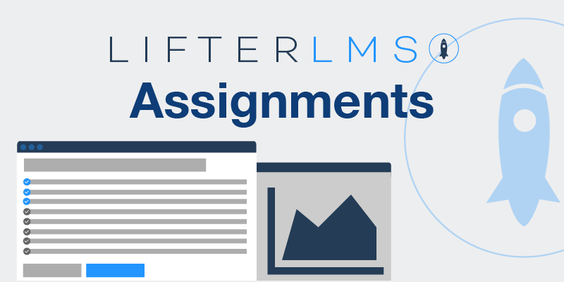 lifterlms-assignments