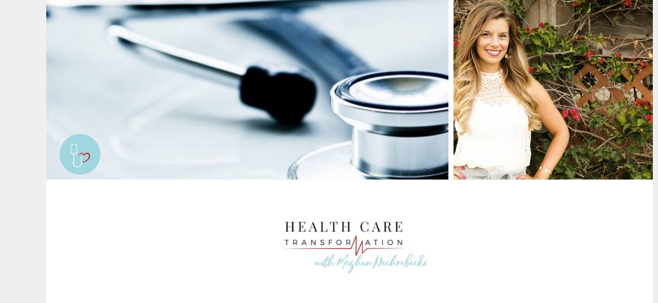 HealthCareTransformation