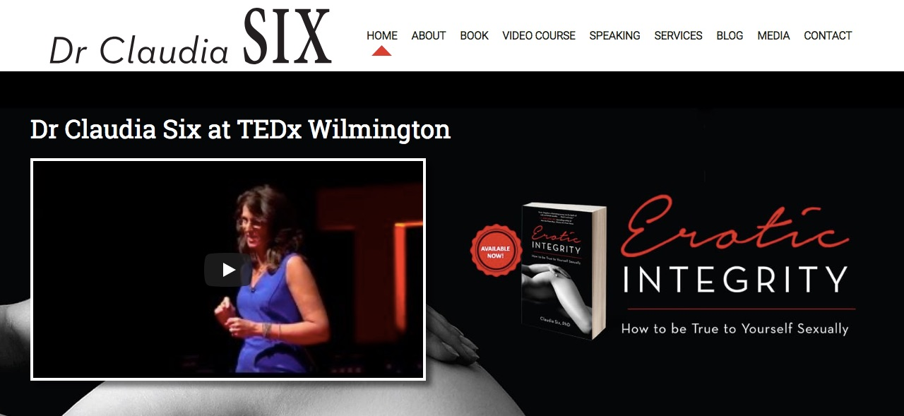 SIX_Showcase Edit
