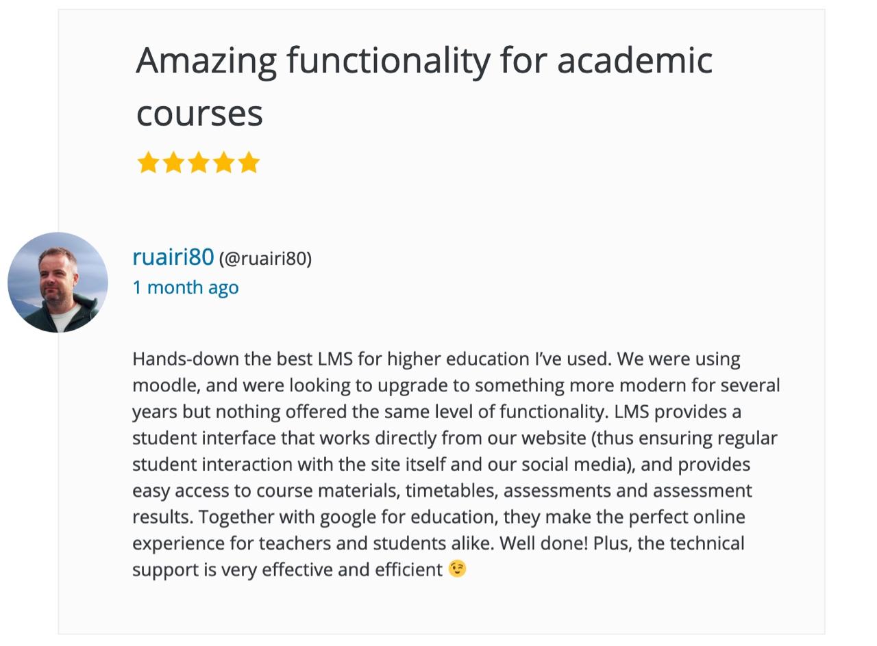 Amazing_functionality_for_academic_courses___WordPress_org