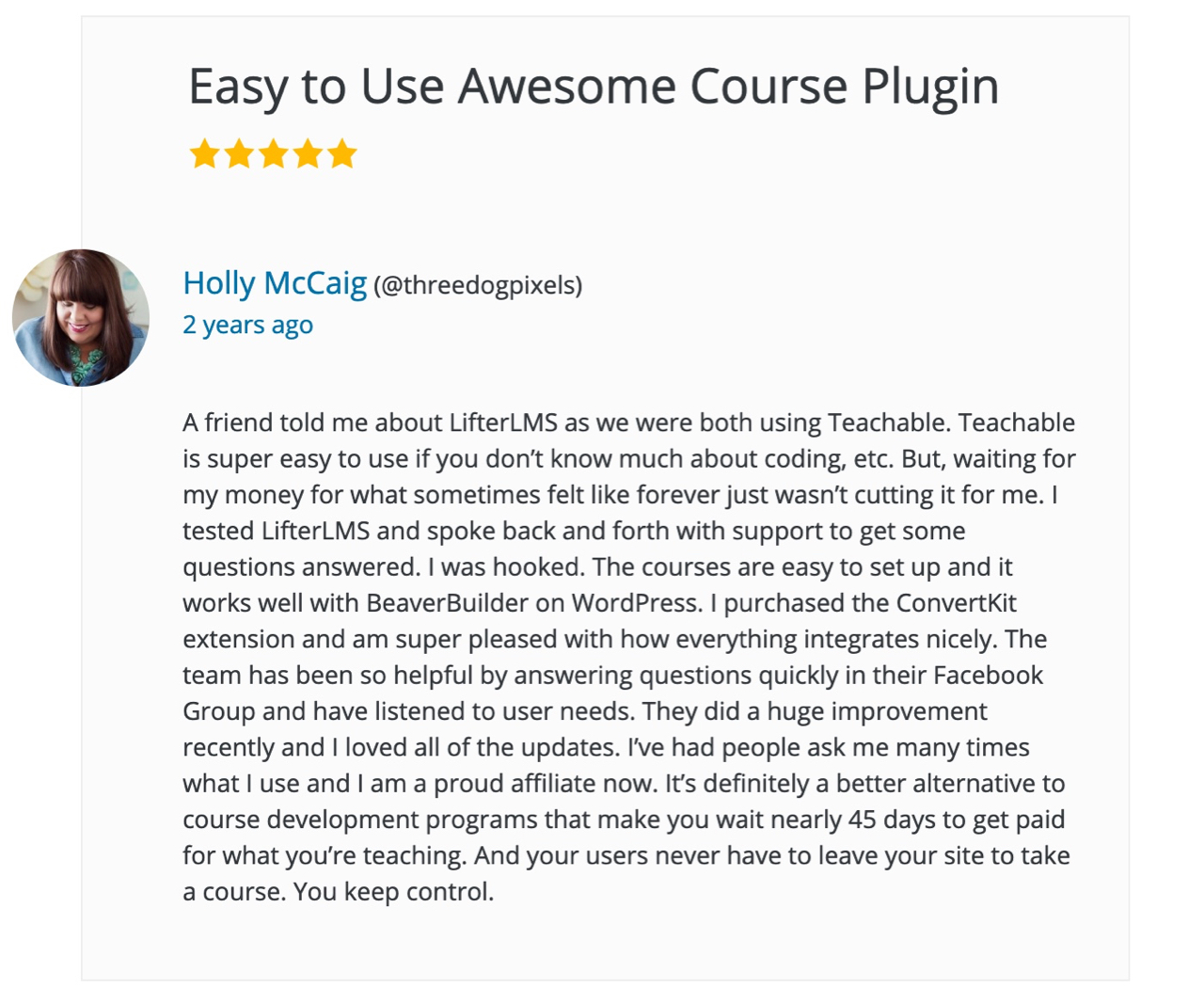 Easy_to_Use_Awesome_Course_Plugin___WordPress_org