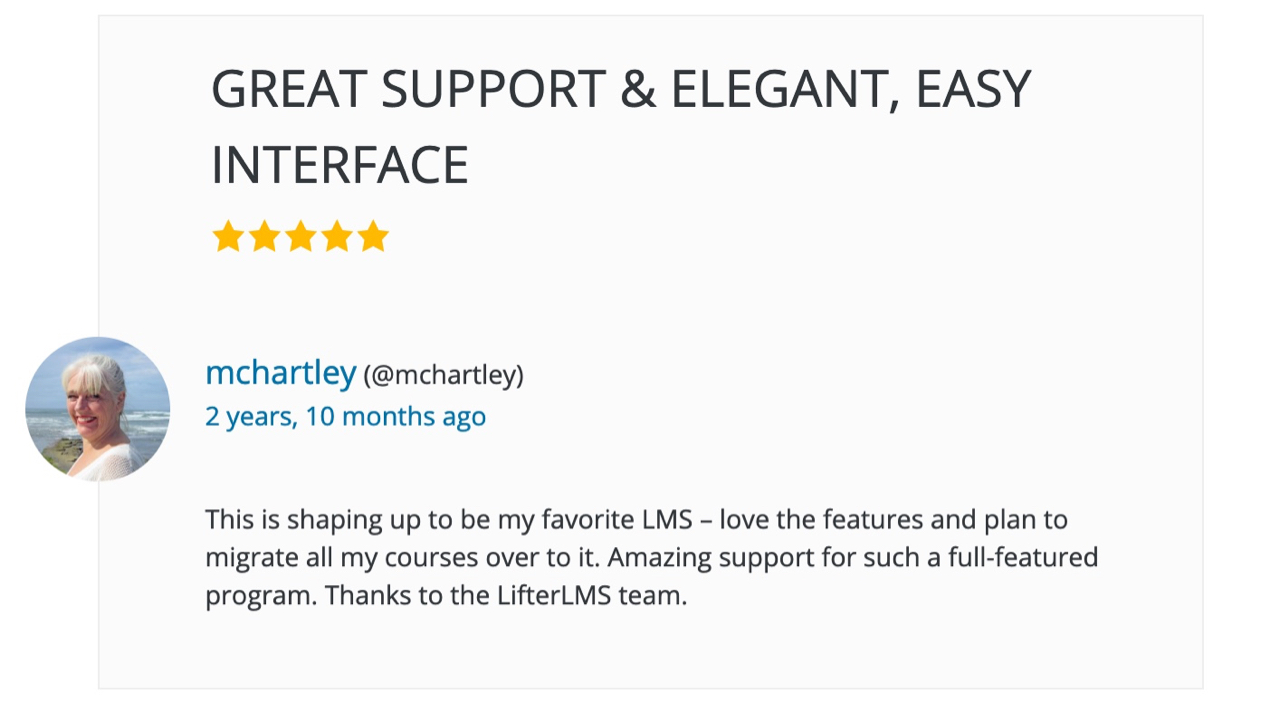 GREAT_SUPPORT___ELEGANT__EASY_INTERFACE___WordPress_org
