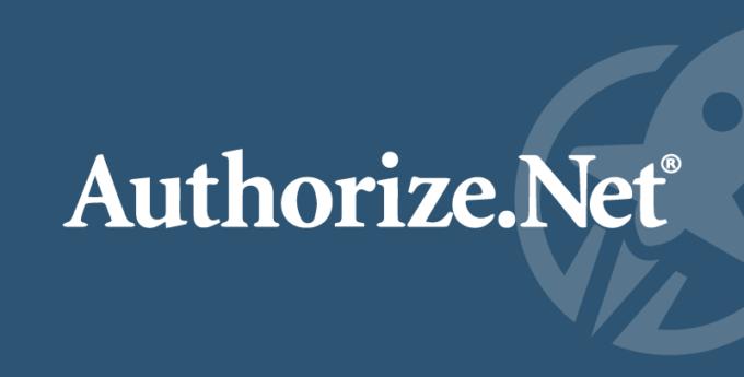 LifterLMS Authorize.Net Payment Gateway