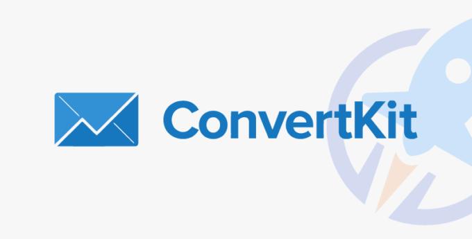 LifterLMS ConvertKit Extension
