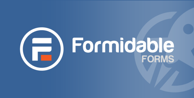 LifterLMS Formidable Forms Add-On