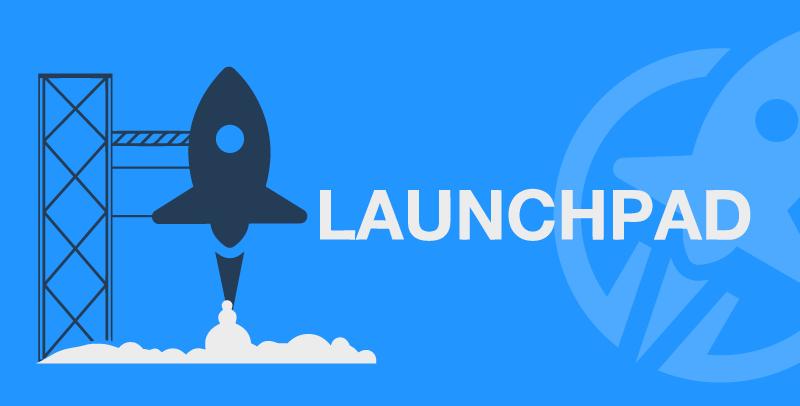 LifterLMS LaunchPad