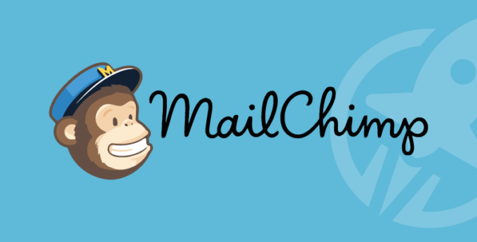 LifterLMS MailChimp Extension