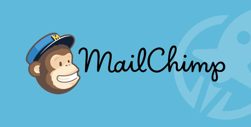 LifterLMS MailChimp Extension