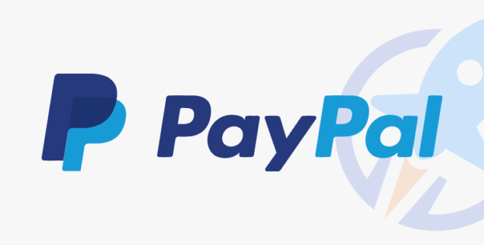 LifterLMS PayPal Extension
