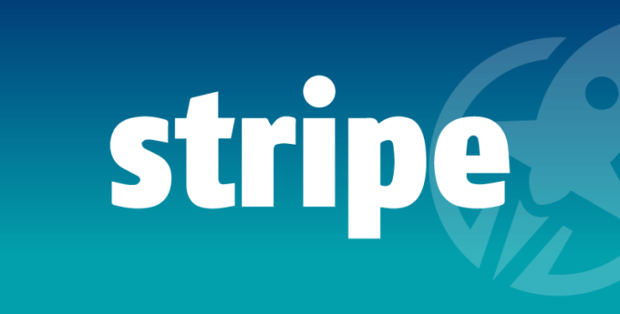 LifterLMS Stripe Extension