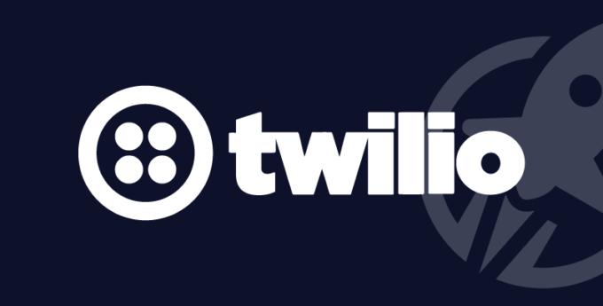 LifterLMS Twilio Integration