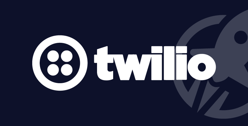 LifterLMS Twilio Integration