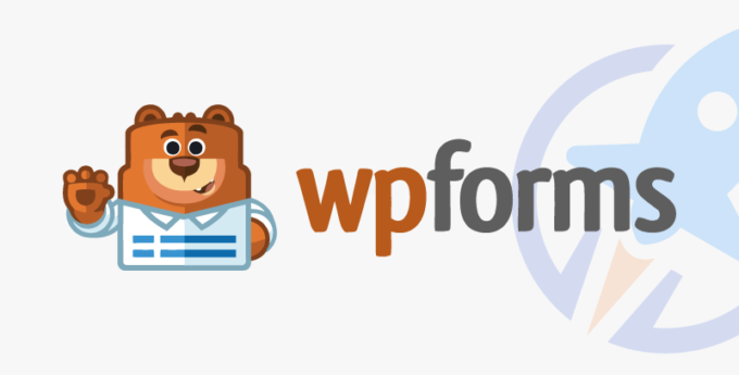 LifterLMS WPForms Add-On