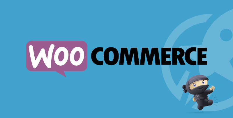 LifterLMS WooCommerce Extension