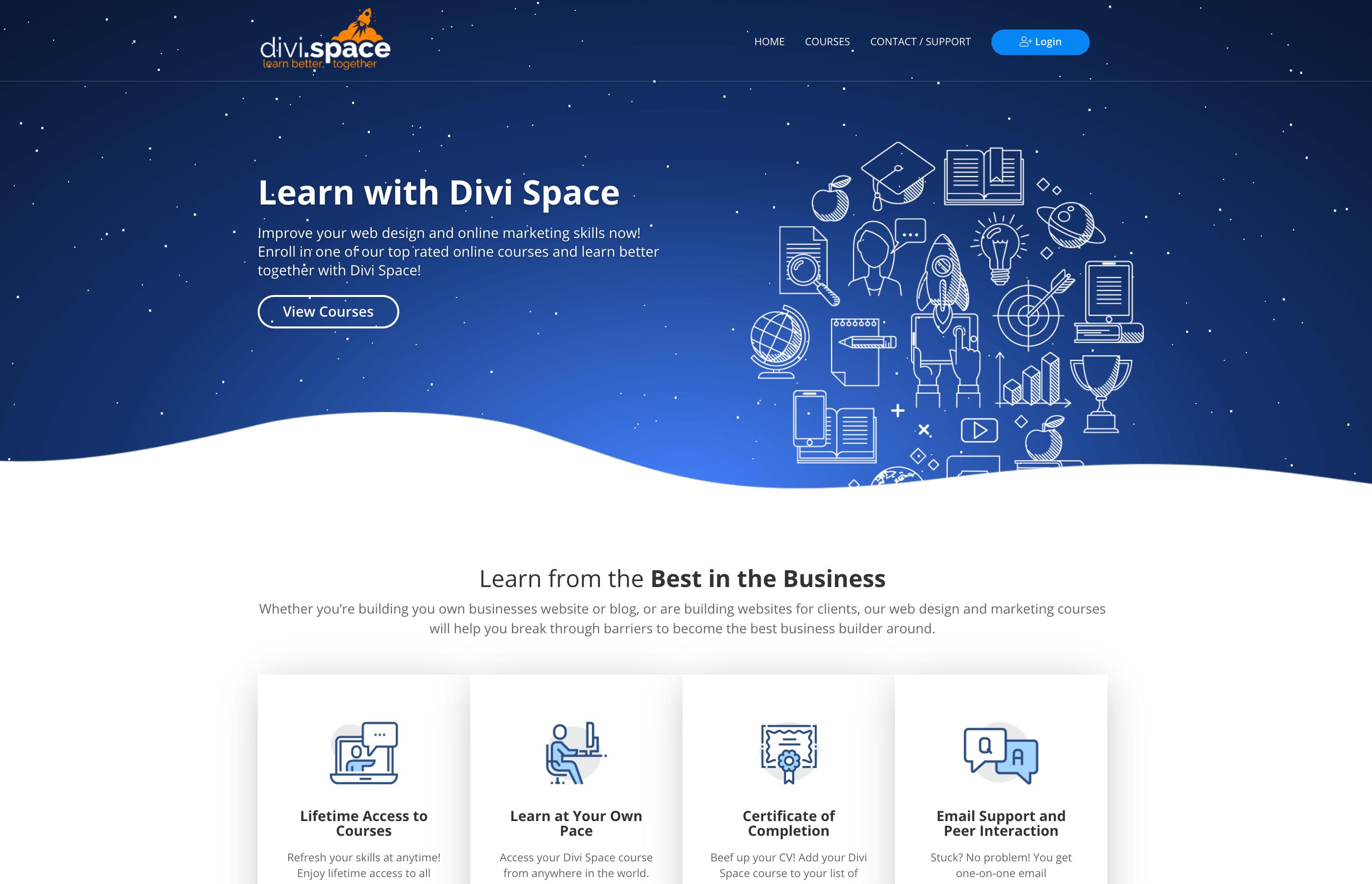 Premium_Divi_Courses___Learn_Divi___Divi_Course_Resource (1)