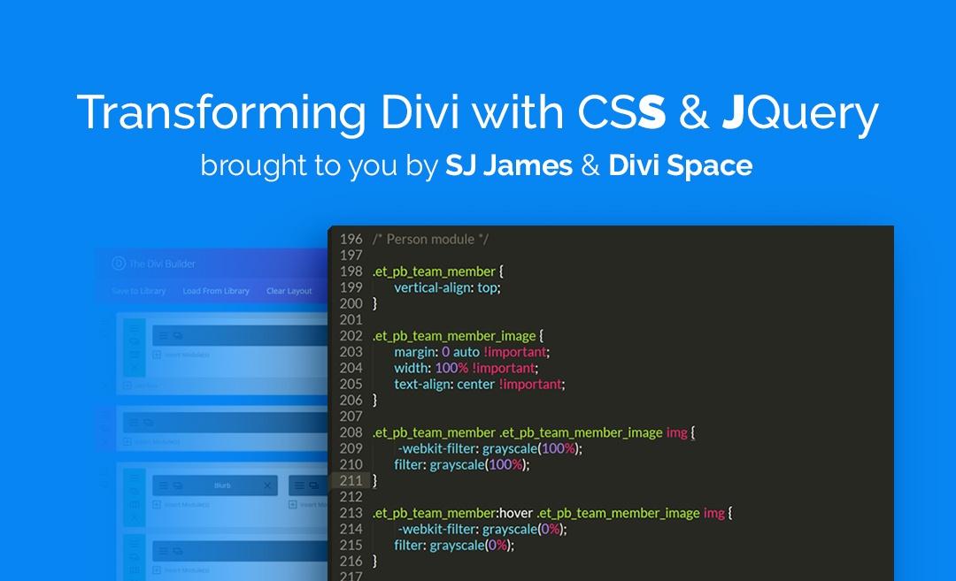 divi_space_course_css_jquery