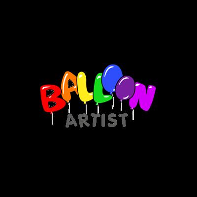 Balloon Artist Logo