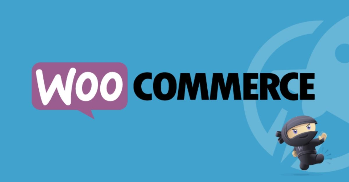 WooCommerce LifterLMS