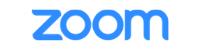 zoom (1)
